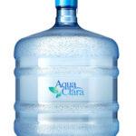 ボトル容器大サイズ