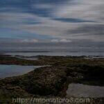 沖縄ビーチの写真